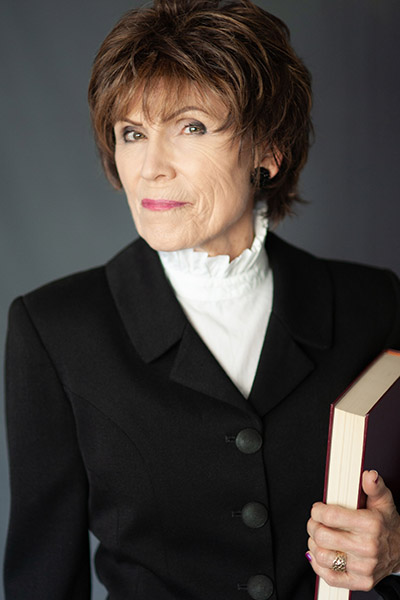 Pauline-Cropped-Lawyer-Standing